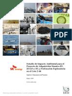 SK Energy 2009 EIA sismica Lote Z-46.pdf