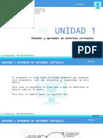 EAEV-Unidad-I