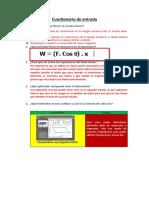 Anexo+2+ lab 8.docx