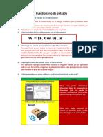 Anexo+2+ lab 8.pdf