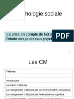 537e3d0d5d265.pdf