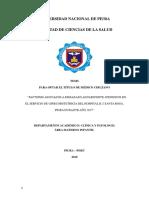 TESIS DE LA UNIVERSIDAD NACIONAL DE PIURA- FACTORES ASOCIADOS AL EMBARAZO ADOLESCENTE.pdf