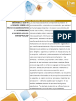 2- Formato_Informe Investigación.doc