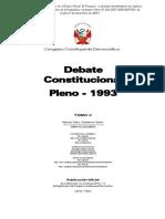 DebConst-Pleno93TOMO2.pdf