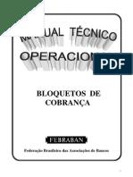 Manual Bradesco