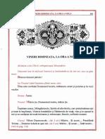 Strastnic Greco-Catolic_ Saptamana Mare - Vineri