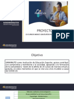 Informe cursos Mooc; proyecto VGA laumecuida[2].pdf