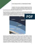 1. Que es el Agotamiento de la Capa de Ozono y el Calentamiento Global.pdf