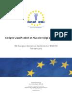 Cologne_Classification_of_Alveolar_Ridge.pdf