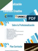 Colombia Creativa III - UNINCCA - MInCultura 2020.pdf