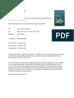 10.1016j.fbio.2020.100541-1-10_compressed