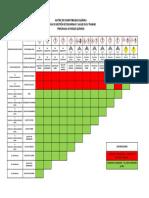 M. compatibilidad lab-Suelos FINA 1