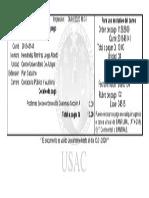 probrema j.pdf