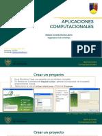 Proyecto N°2 N°01 Vulcan_Aplicaciones_Computacionales_ A_PARDO_VER00.pdf