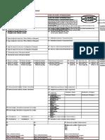 07-12-2018-09-21-51_Carta internacional de porte CMR.docx