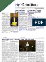 Liberty Newspost Dec-22-10