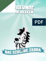 das-schlaue-zebra