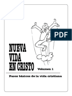 NUEVA VIDA EN CRISTO VOL.1.pdf