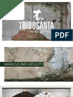 catalogo-julho.pdf