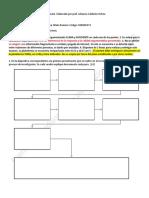 Examen 1 Metodología de la investigación PAULA VALENTINA OÑATE RAMPIREZ