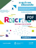 Recreo2NACIÓN-WEB-(1).pdf