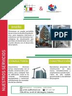brochure artek final