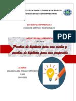 cuadro comparativo 2.pdf