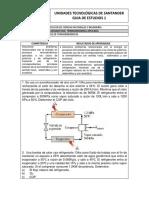 Guia termodinamica aplicada I (4)