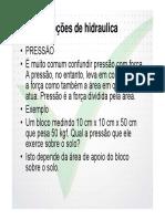 Aulas 39 a 40.pdf