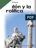 Soares, Lucas - Platon y la politica_selección para práctico(146-174).pdf