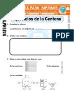 Ficha-de-Ejercicios-de-la-Centena-para-Segundo-de-Primaria (1).pdf