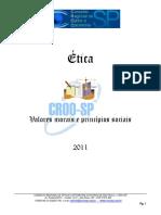 Codigo_Etica_Opticos_Optometristas-1
