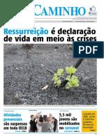 Caminho Abril 2020 Final Virtual.pdf