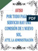 AVISO coronavirus.docx