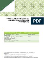 GUERREROHERNANDEZ_FAUSTINO_M22S1A1_Fase1