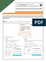 Circunferencia_Reducción_de_la_Ecuación_General_DESDE_CASA_Semana_3