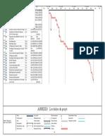 annexe 3.pdf
