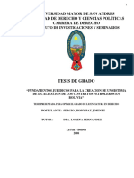 T-2297.pdf