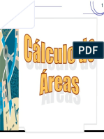 AULA 11 Calculo de areas.pdf
