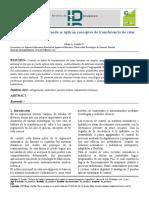 Control y automatizacion de sistemas neumaticos