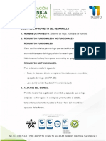 Anexo 2 - Propuesta CENSA (Ecológica Huertas)