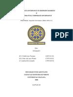 6_RMK_CG SAP 10_Klp 8