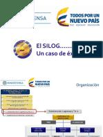 6_exp2014_pres_interoperabilidad_corvergel