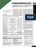 Lectura_obligatoria-Distribucion_de_utilidades_I (1)