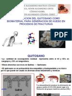 expopsiscion quitosano-  quimica.ppt