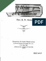 El Urim y El Thummim.pdf
