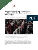 TECNOLOGÍA (1).pdf