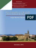Tesis SMM-Villas fracasadas medioevo PV.pdf
