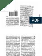 14 Simmel.pdf