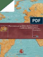 Dialnet PanoramaGeopoliticoDeLosConflictos2014 566032 1